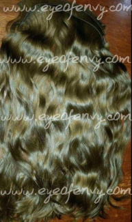 BEST RUSSIAN HAIR EXTENSION SYDNEY CUSTOM MADE HAND TIED WEFTS