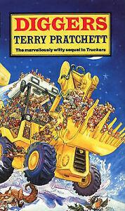 Terry-Pratchett-Diggers-Truckers-trilogy-Book