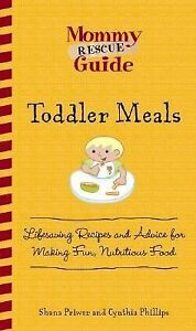 Toddler-Meals-Lifesaving-Recipes-and-Advice-for-Making-Fun-Nutritious-Food-M