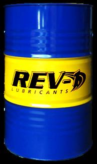 REV-1 ISO 68 Hydraulic Oil 200L