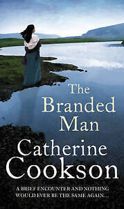 The-Branded-Man-by-Catherine-Cookson-Paperback-2008
