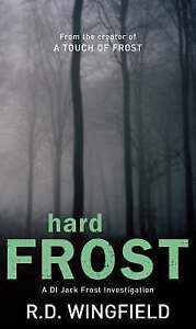 Hard-Frost-0552144096-Very-Good-Book