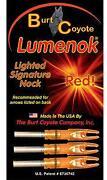 Lumenock
