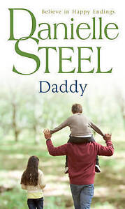 Daddy-0552135224-Very-Good-Book