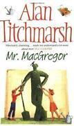Alan Titchmarsh Books