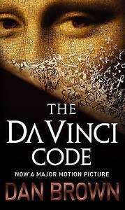 The Da Vinci Code Watch