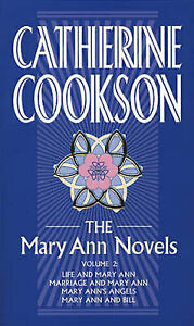 Mary-Ann-Omnibus-2-v-2-by-Catherine-Cookson
