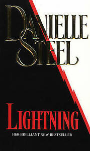 Lightning-Danielle-Steel-New-Book