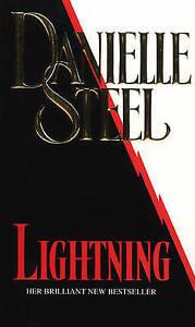 Lightning-Danielle-Steel-New-Book