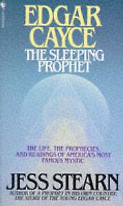 Edgar-Cayce-Sleeping-Prophet-by-Jess-Stearn-Paperback-1997