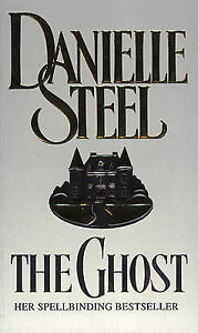 Danielle-Steel-The-Ghost-Book