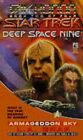 Fantasy Star Trek Books