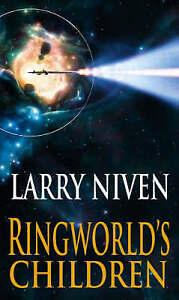 Ringworld-039-s-Children-by-Larry-Niven-Paperback-2005