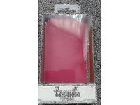 Trendz PINK Universal mobile phone pouch