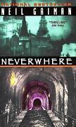 Neil Gaiman Neverwhere