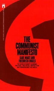 The-Communist-Manifesto-by-Karl-Marx-and-Friedrich-Engels-1988-Paperback
