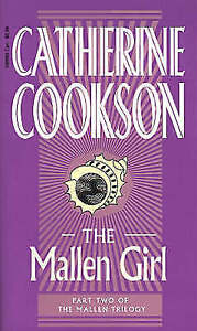 Good, Catherine Cookson, The Mallen Girl, Book