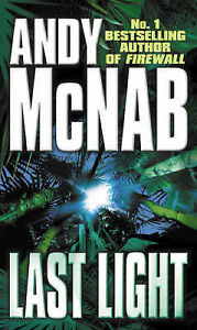 Andy-McNab-Last-Light-Book