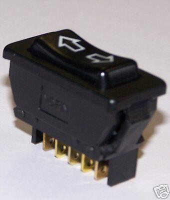 Reverse Polarity Switch   eBay on 6 pin slide switch wiring diagram, 6 pin tactile switch wiring diagram, 6 pin tact switch wiring diagram,