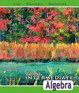 Lial Hornsby Schneider College Algebra and Trigonometry And