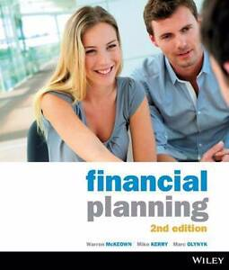 Financial Planning Indooroopilly Brisbane South West Preview