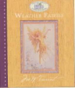 Good, Weather Fairies (Margaret Tarrant's fairies & flowers), Webb, Marion St. J