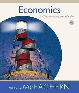Available-Titles-CourseMate-Economics-A-Contemporary-Introduction-by-William