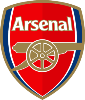 Tickets to All Arsenal Football Club Home Games