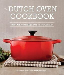 The-Dutch-Oven-Cookbook-Recipes-for-the-Best-Pot-in-Your-Kitchen-by-Sharon