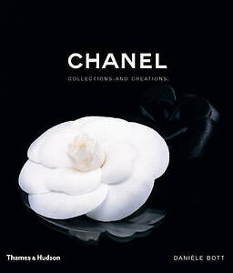 Chanel : Collections and Creations by Daniele Bott Book | NEW Free Post AU