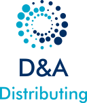 D&A Distributing