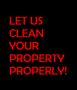 BEST CLEANERS ON THE GOLD COAST Currumbin Gold Coast South Preview