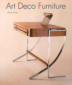 Art-Deco-Furniture-The-French-Designers-by-Alastair-Duncan-1997