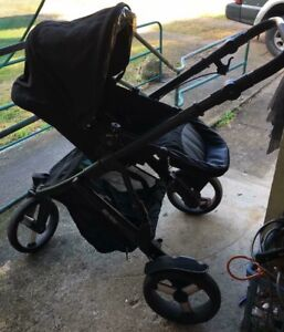 3 wheeler strider plus Hobartville Hawkesbury Area Preview