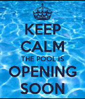 Pool service and opening Barrhaven above ground ONLY