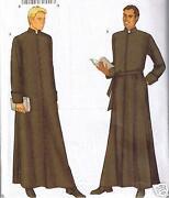 Church Robes