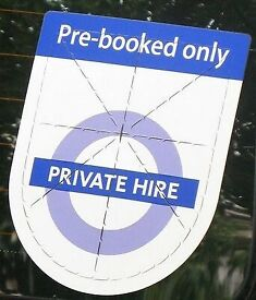 B1 English for TFL PCO Licence, Approved exam centre, Quick result, Cheap fees, Deadline 30 Sep 2020
