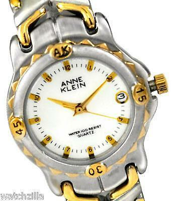 how to set time on acqua wr50m watch
