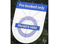 B1 English test for TFL PCO New / Renewal Licence, Approved exam centre, Quick result, Cheapest fees