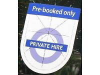 B1 English Test for London PCO Licence, Approved Exam Centre, TFL Accepted, Start from £50.00
