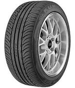 265 35 18 Tyres