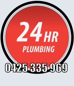 PLUMBER NOW!!!   FREE CALLOUT!!!