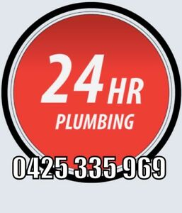 PLUMBER  NOW!!! FREE CALL CALLOUT!