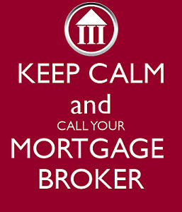 5%, 10% Mortgages, 2nd - Low Income, BAD CREDIT, Refinance