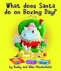 What-Does-Santa-Do-on-Boxing-Day-ExLibrary