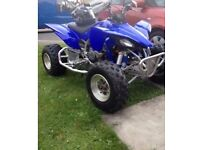 Stolen quad bike large reward!!!!!!!!