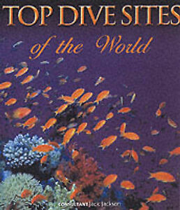 Jack-Jackson-Top-Dive-Sites-of-the-World-Book