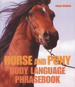 Horse-and-Pony-Body-Language-Phrasebook-by-Susan-McBane