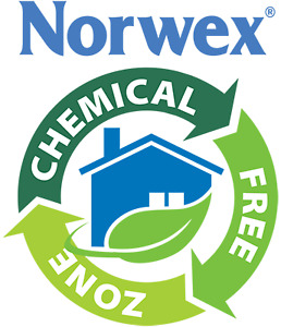NORWEX - GO GREEN