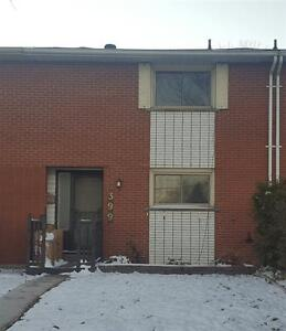 OPEN HOUSE SUN JAN 22 12PM TO 1:30PM